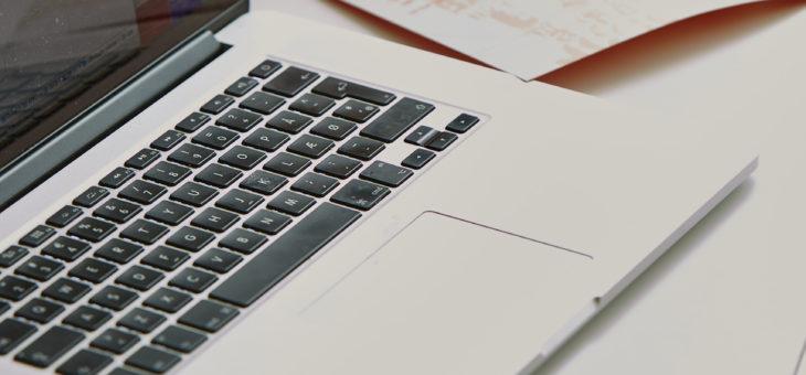 Kan du nynne en jobansøgning? – du har 20 sekunder!