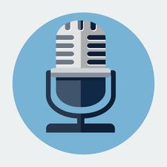 Podcast om jobsamtalen – Nyt afsnit, vis din motivation