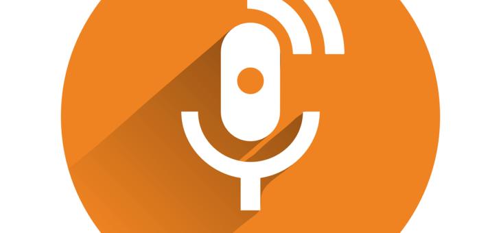 Podcast om jobsamtalen – nyt afsnit, trickspørgsmål